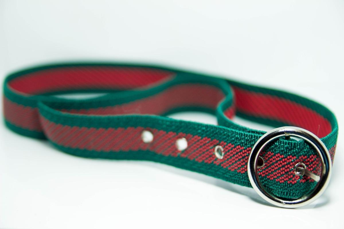 2e0e0d9b4fe1e Cinto Cinturon Colores Gucci Gang Ultima Moda -   300