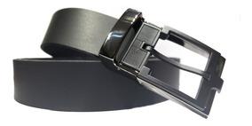 Excelente calidad despeje vendido en todo el mundo Sublime Peruano - Cinturones en Mercado Libre Argentina