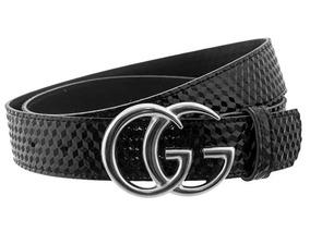 74f05b9ee0 Cinturon Gucci - Ropa y Accesorios en Mercado Libre Argentina