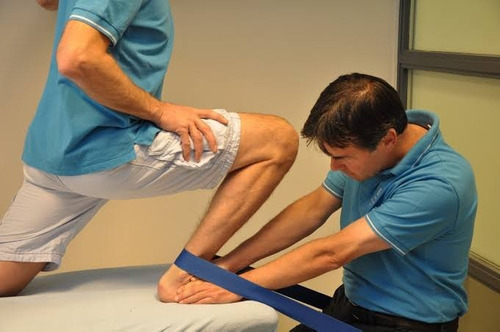 cinto de mulligan paravterapias manuais fisioterapia osteopa