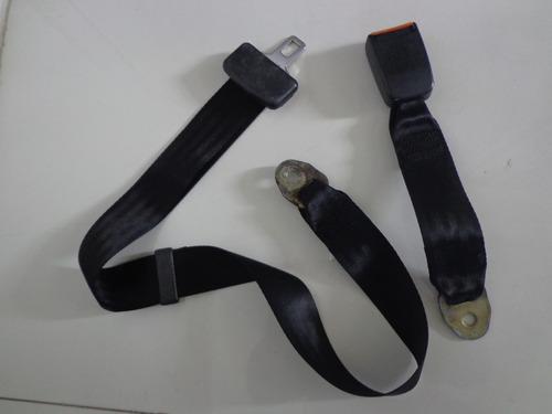 cinto de segurança original traseiro van ducato boxer jumper