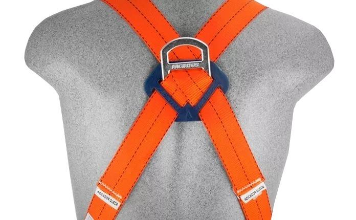 Cinto De Segurança Para Trabalho Em Altura Torre Epi Poste - R  119 ... 5e2d075c0a