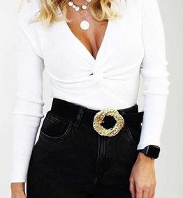 64a1e61c637d7 Acessórios da Moda para Feminino Marrom com o Melhores Preços no Mercado  Livre Brasil
