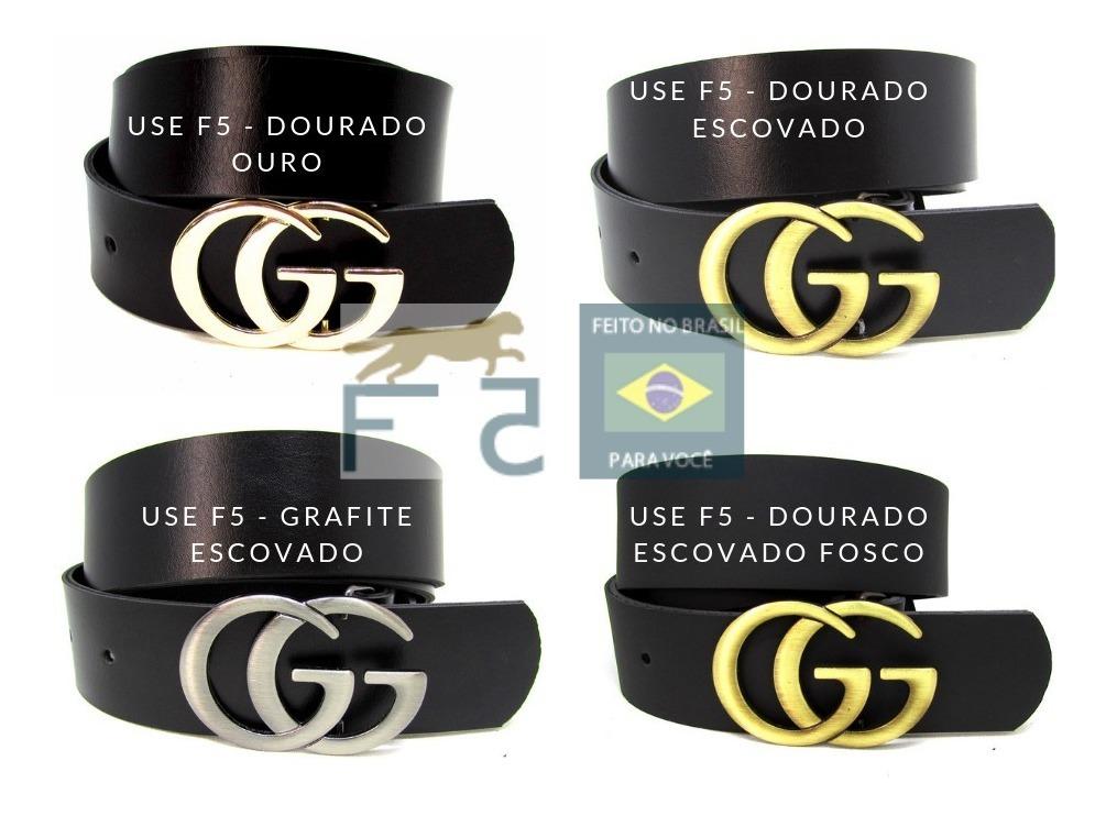 f6eb8dcccd12f Cinto Feminino Gg - Linha Vegano - R$ 42,97 em Mercado Livre