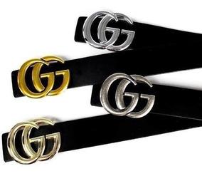 f952fd8299a042 Aliexpress Consultoria Importamos Para Voce Cintos Gucci - Cintos ...