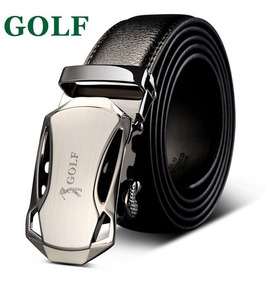 c40f71eb88 Cinto Golfe - Golfe com Ofertas Incríveis no Mercado Livre Brasil