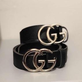fc5c6a0338418 Cinturon Gucci Hombre en Mercado Libre Uruguay
