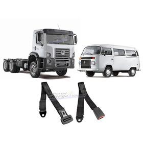 6db7412f157 Cinto De Segurança 2 Pontas Onibus Kombi Vans - Acessórios para ...