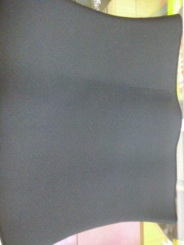 cinturilla, faja reductora térmica, reduce abdomen.