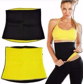 cinturilla para ejercicio - shaper - tiendadelivery