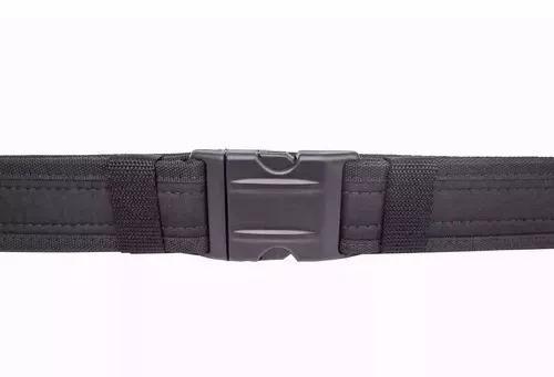 cinturão tático tonfa,porta tonfa,porta algema,porta baleiro