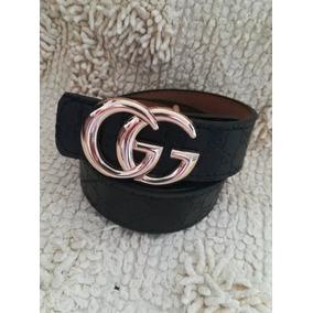 4d7e1f152 Cinturon Gucci - Ropa y Accesorios en Mercado Libre Perú