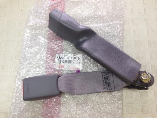 cinturón asiento delantero derecho toyota dyna 2003-2008 or