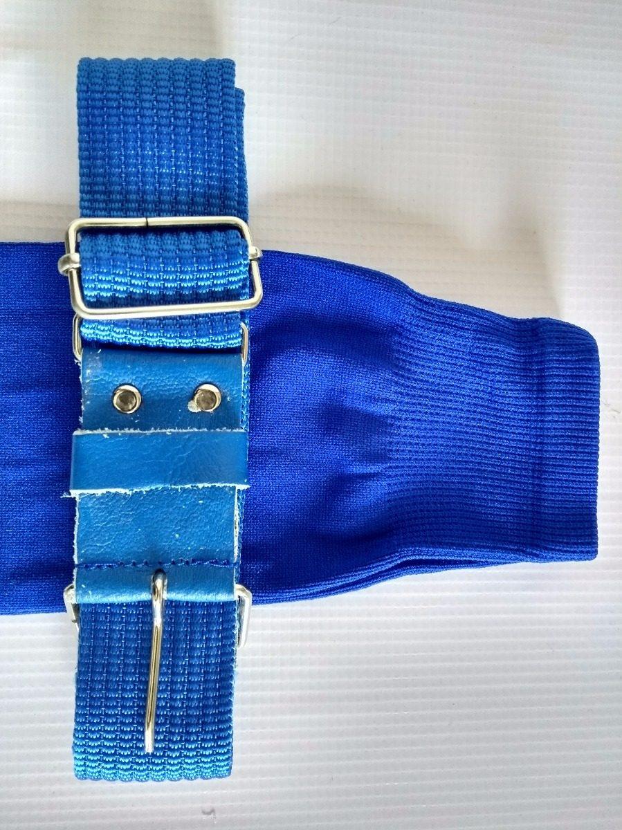 cinturon beisbol azul rey medias calcetas softbol adulto juv. Cargando zoom. fd7ebbb1d5aa