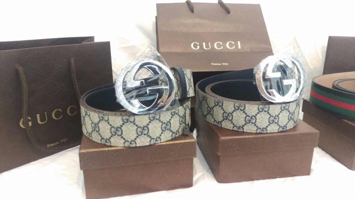 d94995d27 cinturon gucci original donde comprar