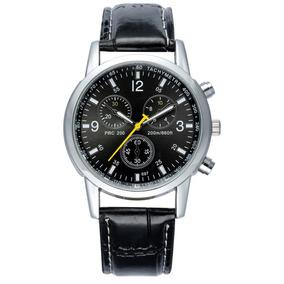18decf843d04 Ultima Moda En Usa Reloj Doble Vuelta Moda No Swatch - Reloj de Pulsera en  Mercado Libre México
