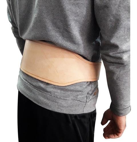 cinturon de entrenamiento, crossfit, pesas