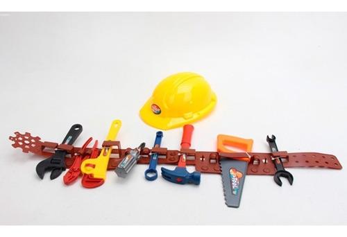 cinturon de herramientas 1774893 e.normal