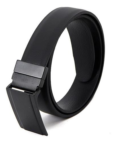 cinturón de hombre c&a formal básico diferentes modelos