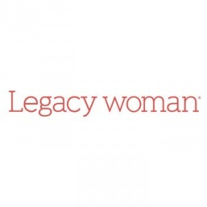 Cinturón De Mujer Legacy Woman Original -   250 b3acb8abfc6b