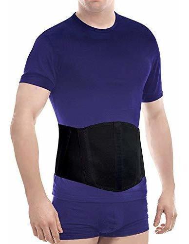 cinturon de ombligo ergonomico hernia umbilical nuevo modelo
