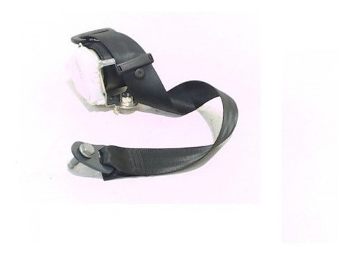 cinturon de seguridad dl der c3 linea nueva