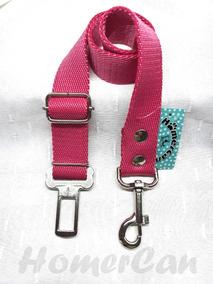 8040eea9a13a Fabrica De Collares Para Mascotas Ventas Por Mayor - Perros en Mercado  Libre Argentina