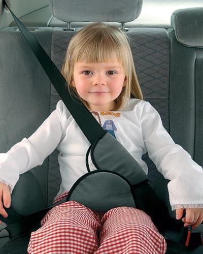 cinturon de seguridad retráctil para carro autos vehiculos