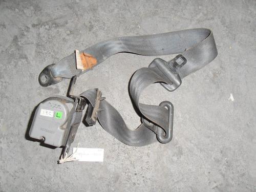 cinturón delantero izquierdo kia sephia año 1993-1997