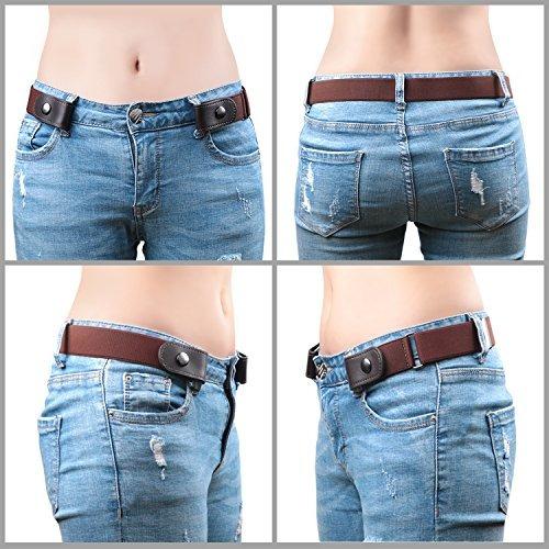 comprar online 2bbcb 89e97 cinturon para jeans brf7383ab - breakfreeweb.com