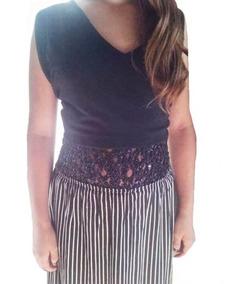 predominante brillante n color comprar popular Cinturón Faja Para Vestido De Fiesta De Encaje Bordado