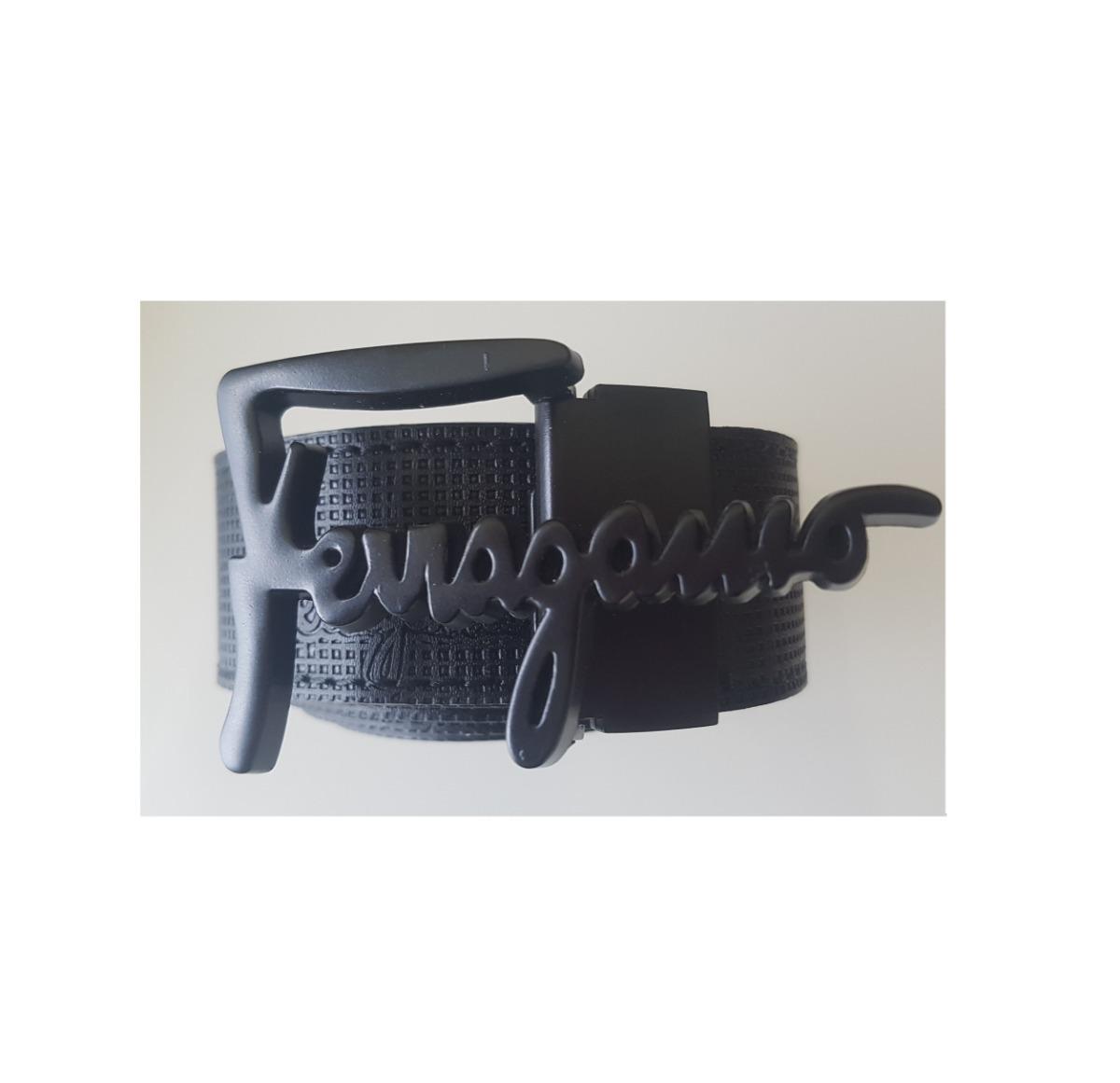 cinturon ferragamo hombre caballero hebilla logo piel cinto. Cargando zoom. b72d41c80a3f