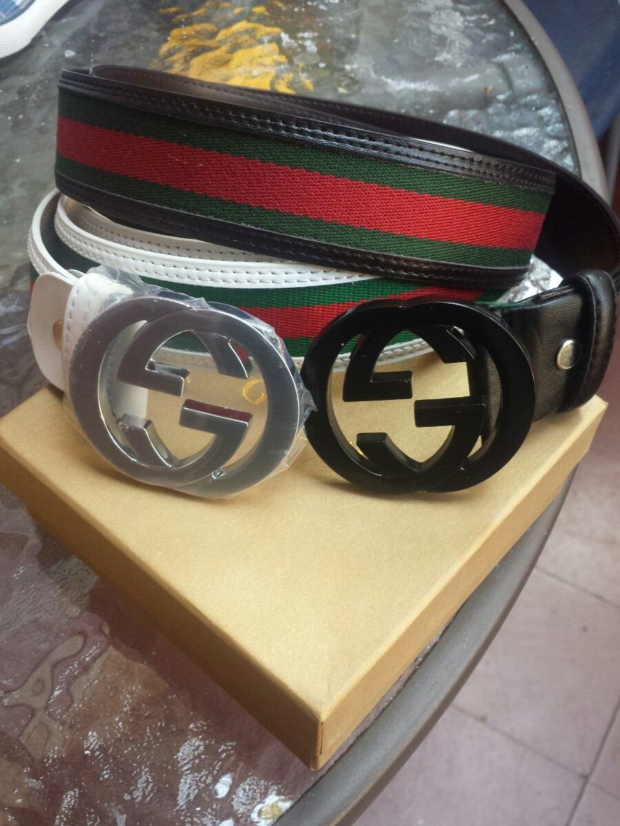 4d1b98db709e5 Cinturon Gucci -   23.000 en Mercado Libre