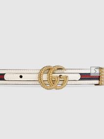 522af8e1c Cinturones Artesanales De Cuero Legitimo - Cinturones de Hombre ...