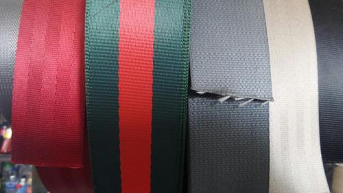 cinturon gucci automotriz original