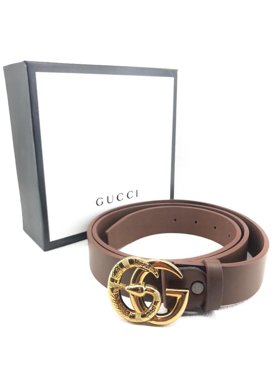 Cinturon Gucci Dama Envio Gratis ¡oferta! -   549.00 en Mercado Libre 8ec2eff318b