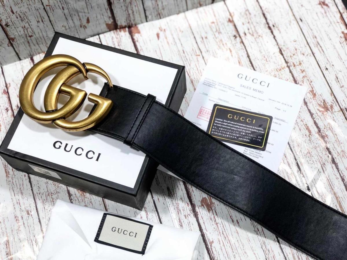 Cinturón Gucci De Cintura Mujer Envío Gratis -   750.00 en Mercado Libre 9ec197ec3d1