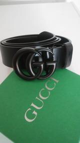 4fddc2f91 Cinturon De Piel Para Hombre Cinturones Tamaulipas Tampico ...
