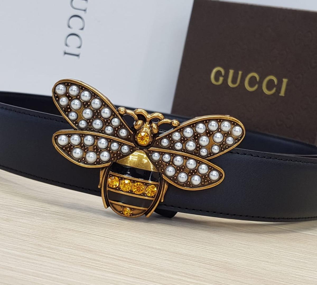 Cinturon Gucci Mujer -   130.000 en Mercado Libre eb2c21a8cc9