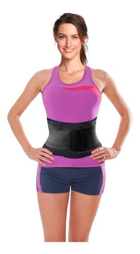 cinturon gym  marca kisha  envio gratis!  ya hay beige!