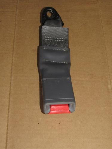 cinturón hembra trasero derecho eclipse 97-99 2.0 turbo