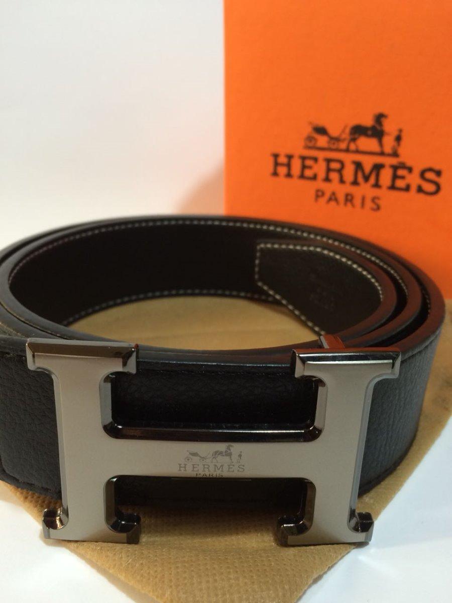 Cinturón Hermes -   475.00 en Mercado Libre c543a1581263