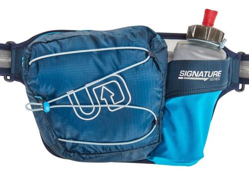 cinturón hidratación - ultimate direction - mountain belt