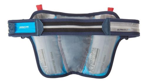cinturón hidratación - ultimate direction - ultra belt