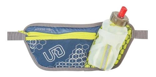 cinturón hidratante ultimate direction access 350