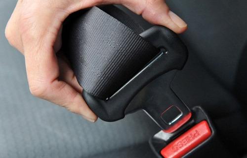 cinturon inercial de seguridad homologado super retractil