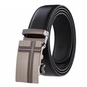 308ab2fc0 Hebillas Para Cinturones Distintos Modelos en Mercado Libre Chile