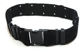 cinturon militar n.a. airsoft