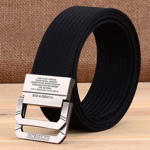 cinturon militar tactico