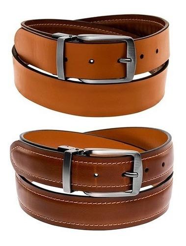 cinturon para caballero marca flexi 1415000484 dog